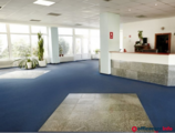Offices to let in Budova AC