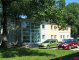 Offices to let in Administratívna budova, Slovnaft,