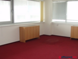 Offices to let in Budova GM Electronic