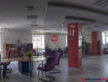 Offices to let in BC Hlinka