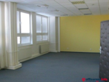Offices to let in HPK engineering a.s.