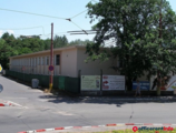 Offices to let in VUIS-VaK (Patrónka) - BA I