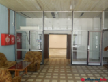 Offices to let in Dom techniky ZSVTS