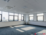 Offices to let in Trade Center Košice